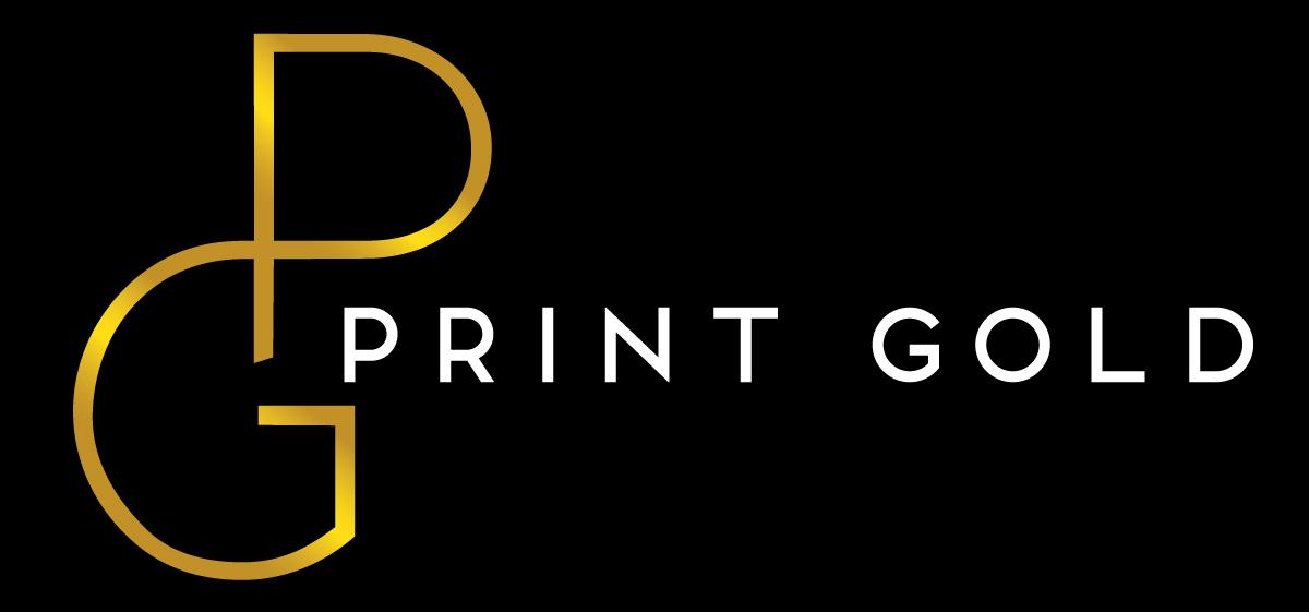 Print-Gold-Logo-Final